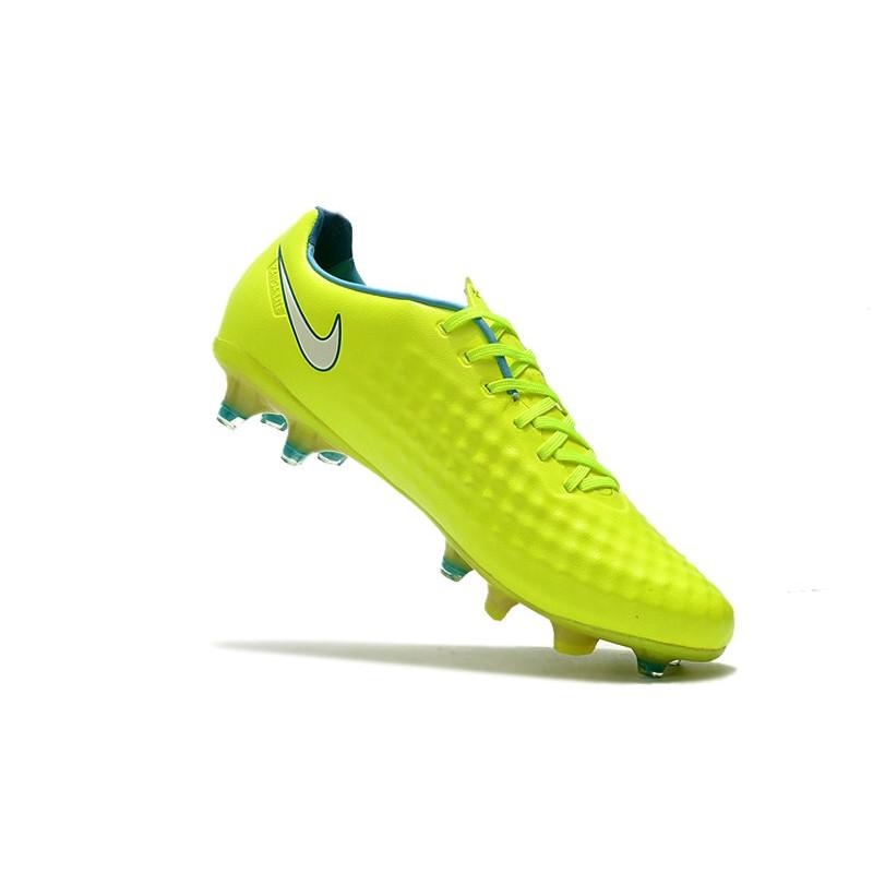 timeless design ea75b 18afc ... Nike Magista Opus II FG Fotbollsskor för Herrar ...