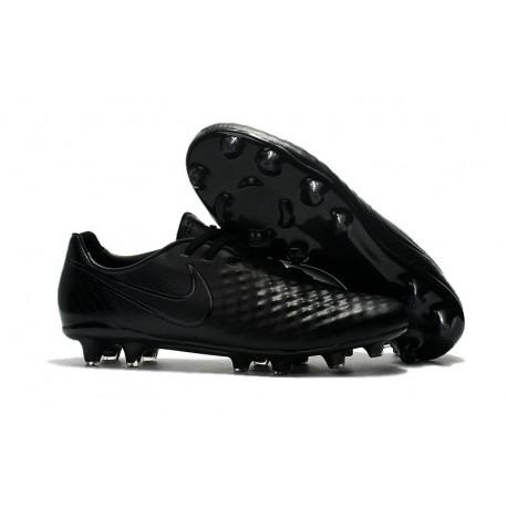 Nike Magista Opus II FG Fotbollsskor för Herrar -