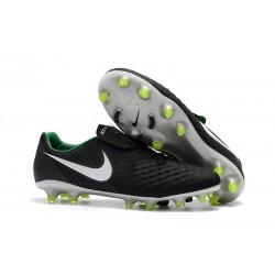Nike Fotbollsskon Magista Opus 2 FG -