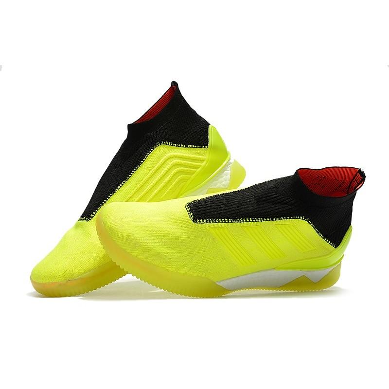 hot sale online 175af 5a2cb ... adidas Predator Tango 18+ Turf Fotbollsskor ...