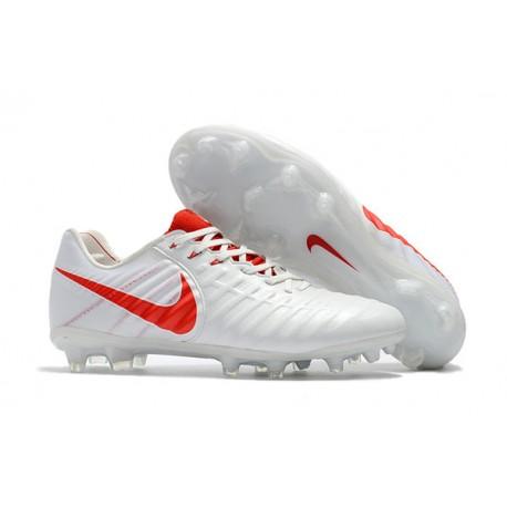 Nike Tiempo Fotbollsskor Legend VII FG -