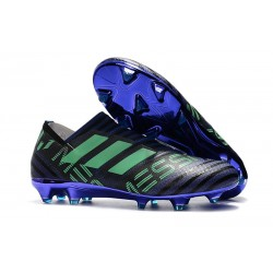 adidas Nemeziz Messi 17+ FG/AG Fotbollsskor