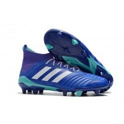 adidas Predator 18.1 FG Fotbollsskor -