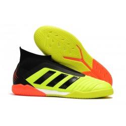 adidas Predator Tango 18+ IC Fotbollsskor -