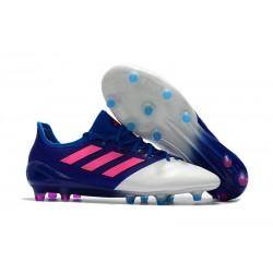 adidas ACE 17.1 FG Fotbollsskor Herr -