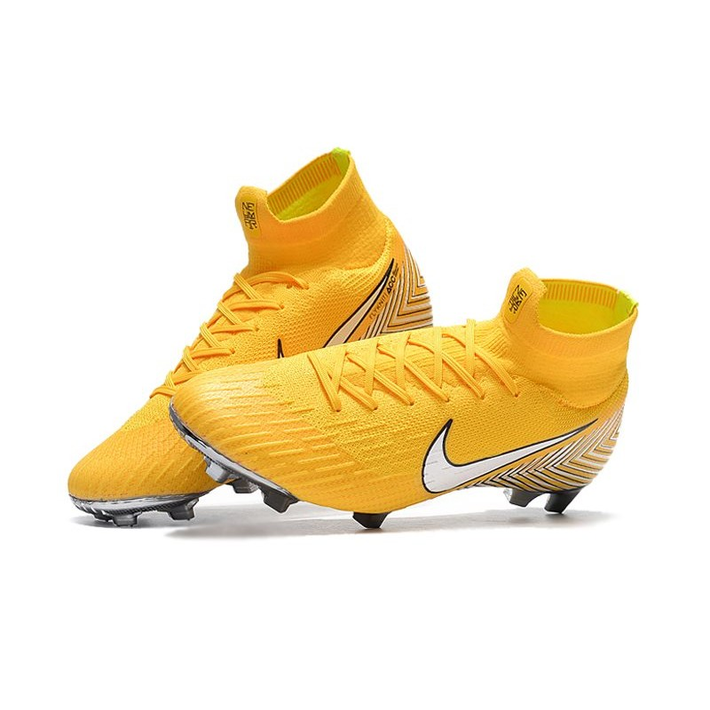 huge selection of cc9a2 f5793 ... Nike Mercurial Superfly 360 Elite FG Dam ...