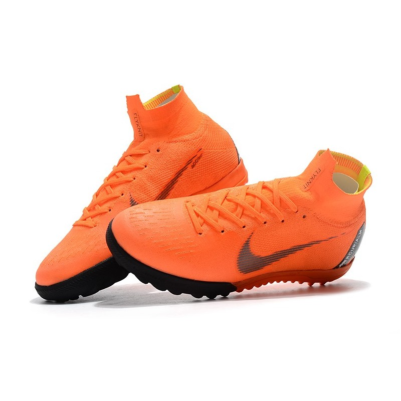 cheap for discount f898a 45baa ... nike mercurial superflyx 6 elite tf fotbollsskor
