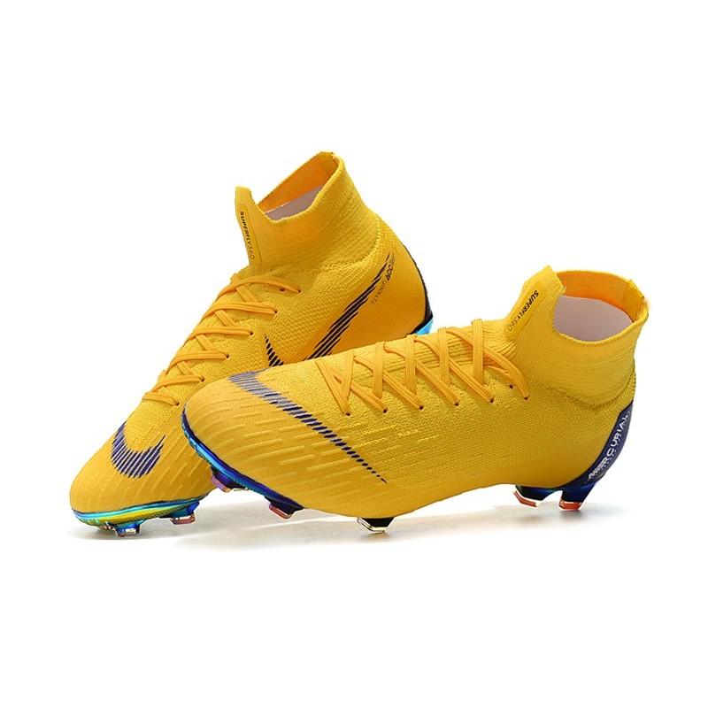 new products c2a86 da7d9 ... Nike Mercurial Superfly 6 Elite FG Herr Fotbollsskor ...