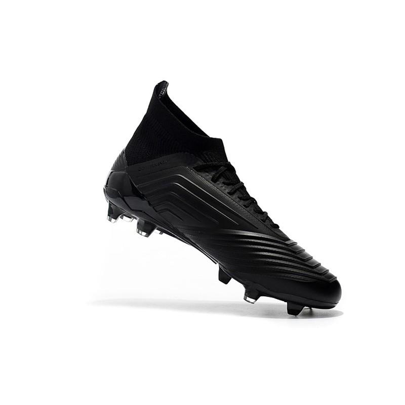 buy online abc28 01184 fotbollsskor adidas x18.1 fg herr gul