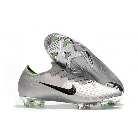 Nike Mercurial Vapor XII 360 Elite FG Fotbollssko -