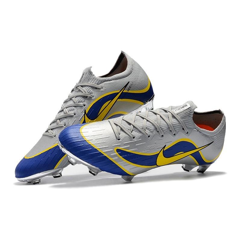 best service e811e 12487 ... Nike Mercurial Vapor XII 360 Elite FG Fotbollssko ...