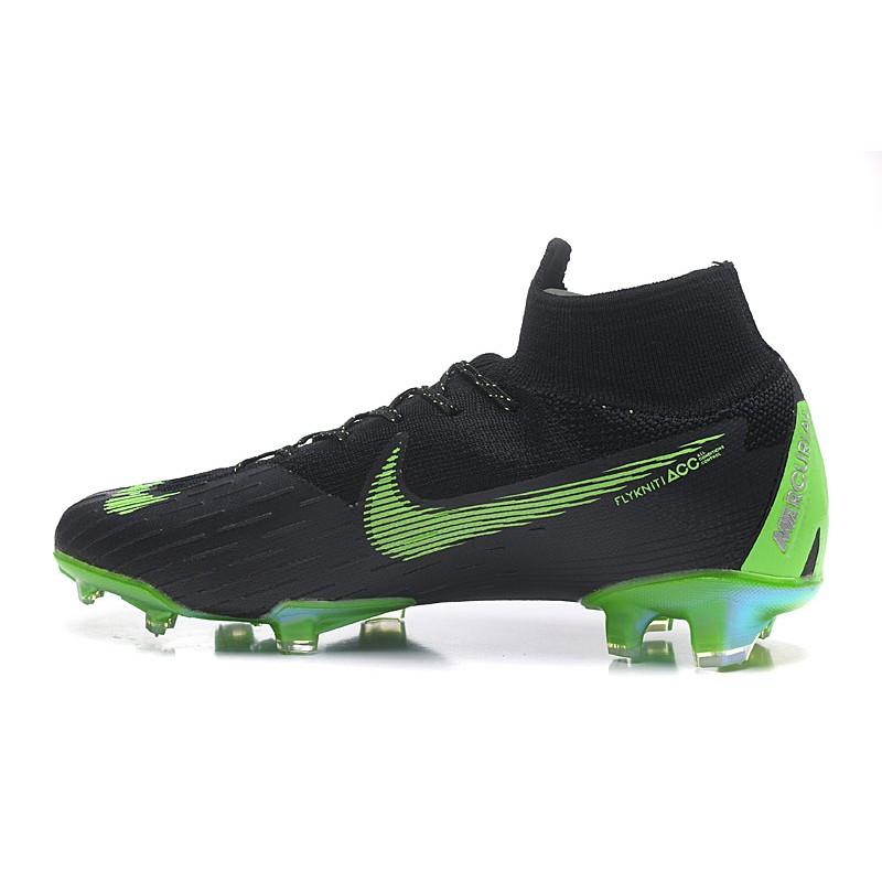 new products 192dc 30e44 ... Nike Mercurial Superfly 6 Elite FG Herr Fotbollsskor ...