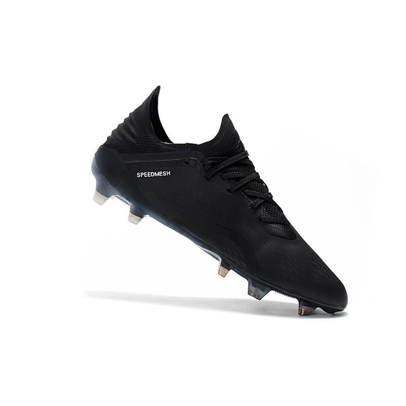 buy popular 42ac4 bdf3d ... adidas X 18.1 FG Fotbollsskor ...