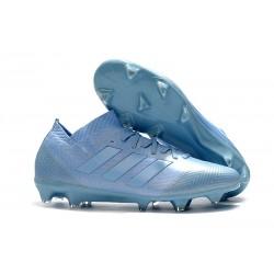 buy popular 72fb6 ae340 adidas Nemeziz 18.1 FG Fotbollsskor -