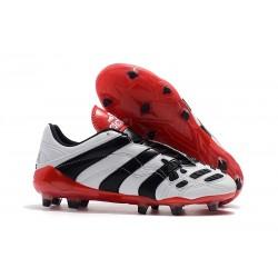 adidas Fotbollsskor Predator Accelerator Electricity FG -