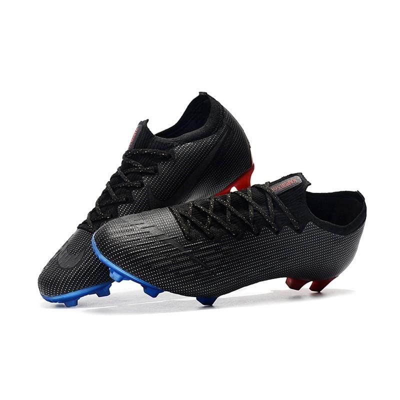 size 40 5ea19 20acc ... Nike Fotbollsskor för Herrar Mercurial Vapor 12 Elite FG ...