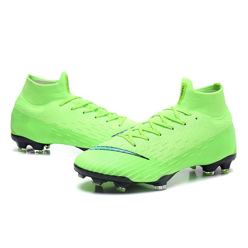buy online 62f57 7692d ... canada nike fotbollsskor mercurial superfly vi elite fg 62085 83dd8
