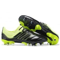 adidas Copa 19.1 FG Fotbollsskor för Män -