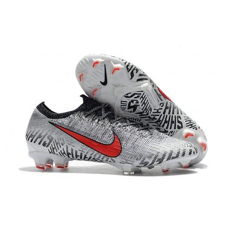 Nike Mercurial Vapor XII Elite FG Fotbollsskor för Män