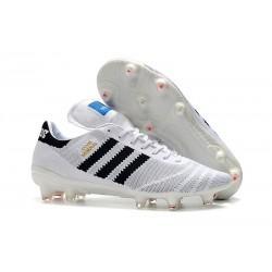 adidas Copa 70Y FG Fotbollsskor för Män - Vit