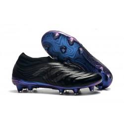 free shipping 91bfe 96da1 Fotbollsskor för Män adidas Copa 19+ FG -