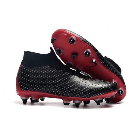 Nike Mercurial Superfly 360 SG-PRO AC Fotbollsskor