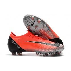 big sale 579ba 3215f Nya fotbollsskor med strumpa   nike fotbollsskor rea - Fotbollsskor