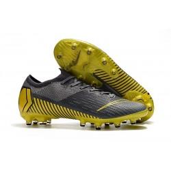 big sale f4c62 f0952 Nya fotbollsskor med strumpa | nike fotbollsskor rea - Fotbollsskor