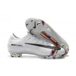 Nike Mercurial Vapor XII Elite FG Fotbollsskor för Män LVL UP