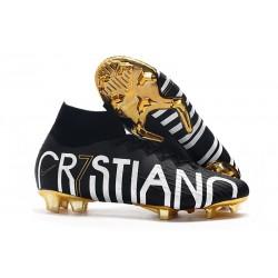 Nike Mercurial Superfly 6 Elite FG Fotbollsskor - Cristiano Ronaldo