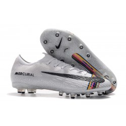 Nike Mercurial Vapor XII Elite AG-Pro Level Up