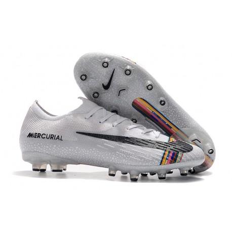 Nike Mercurial Vapor XII Elite AG-Pro Level Up
