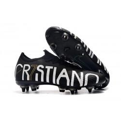 Nike Mercurial Vapor 12 Elite SG-Pro AC Cristiano Ronaldo CR7