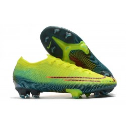 Nike Fotbollsskor Mercurial Vapor XIII 360 Elite FG Dream Speed 002