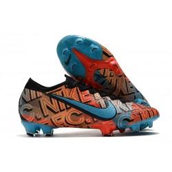 Nike Fotbollsskor Mercurial Vapor 13 Elite FG ACC F.C. Mexico City