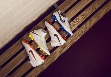 Fotbollsskor för Herrar